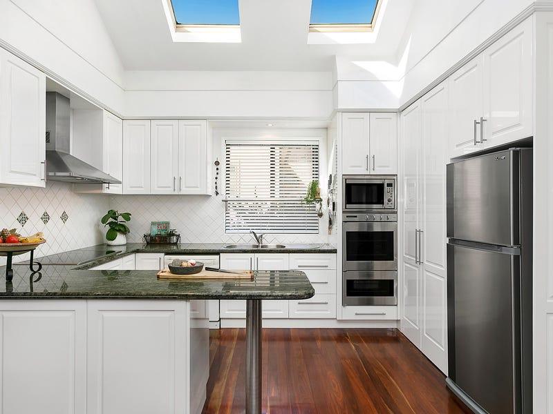 6 Taronga Avenue, Mangerton, NSW 2500