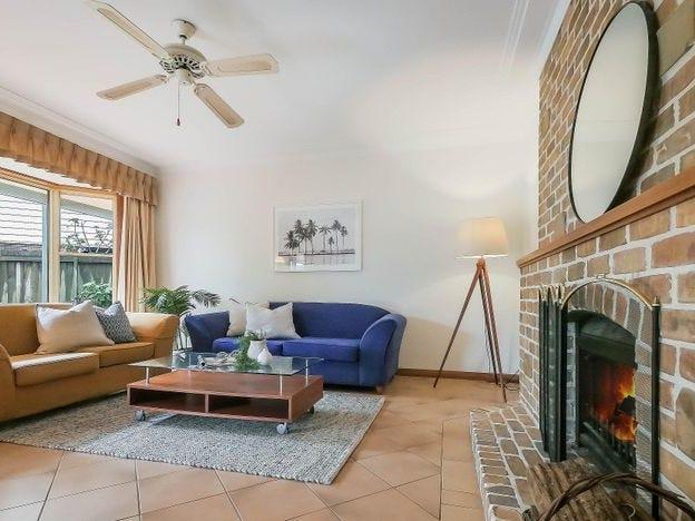29A Numa Road, North Ryde, NSW 2113