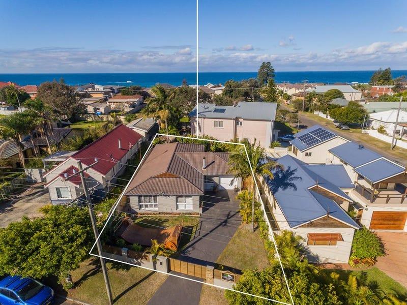 104 Bay Road, Blue Bay, NSW 2261