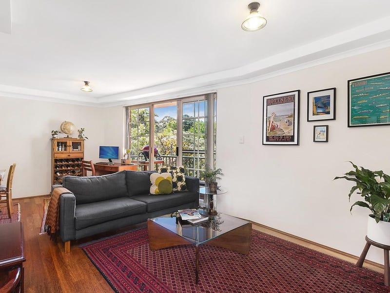 11/1 McDougall Street, Kirribilli, NSW 2061
