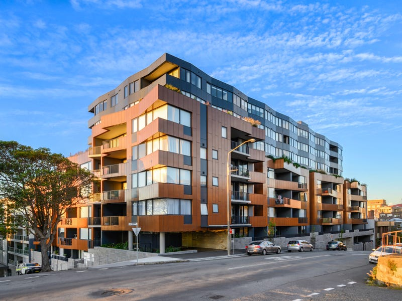 11/60 King Street, Newcastle, NSW 2300