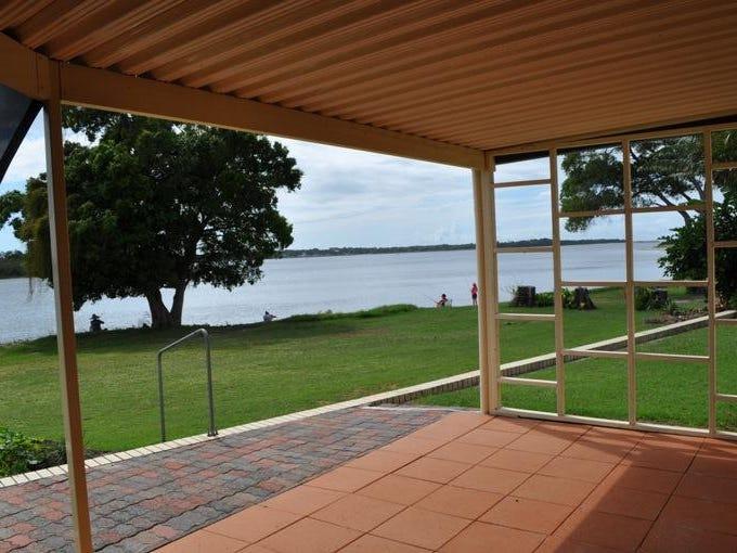 10/35 The Peninsula, Yamba, NSW 2464