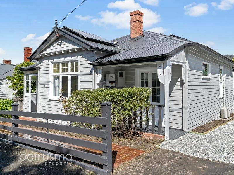 274 Park Street, North Hobart, Tas 7000