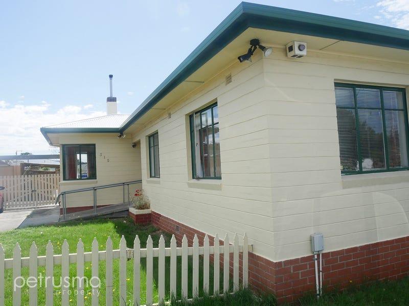 315 Brooker Highway, Lutana, Tas 7009