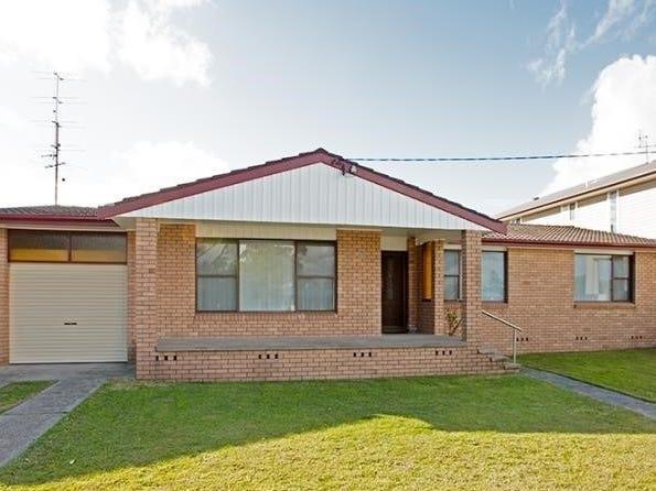 79 Cowlishaw Street, Redhead, NSW 2290