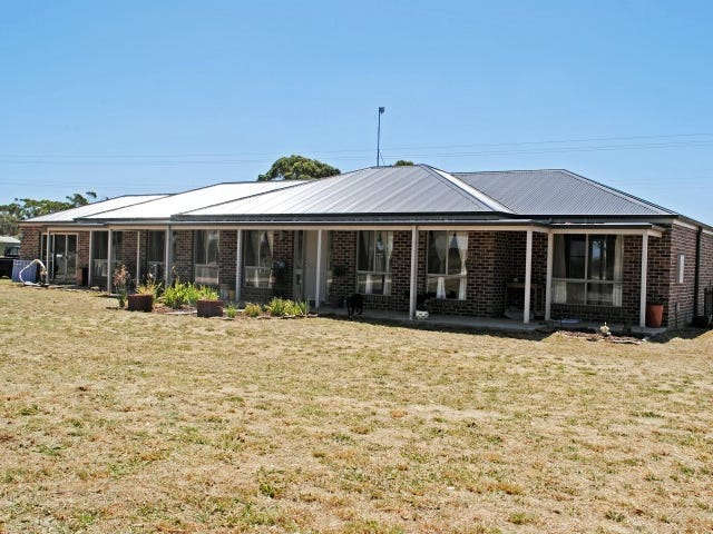 28 Crowes Road, Portland, Vic 3305