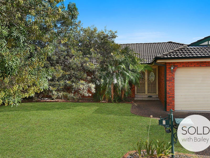 7 Mullaboy Place, Singleton, NSW 2330