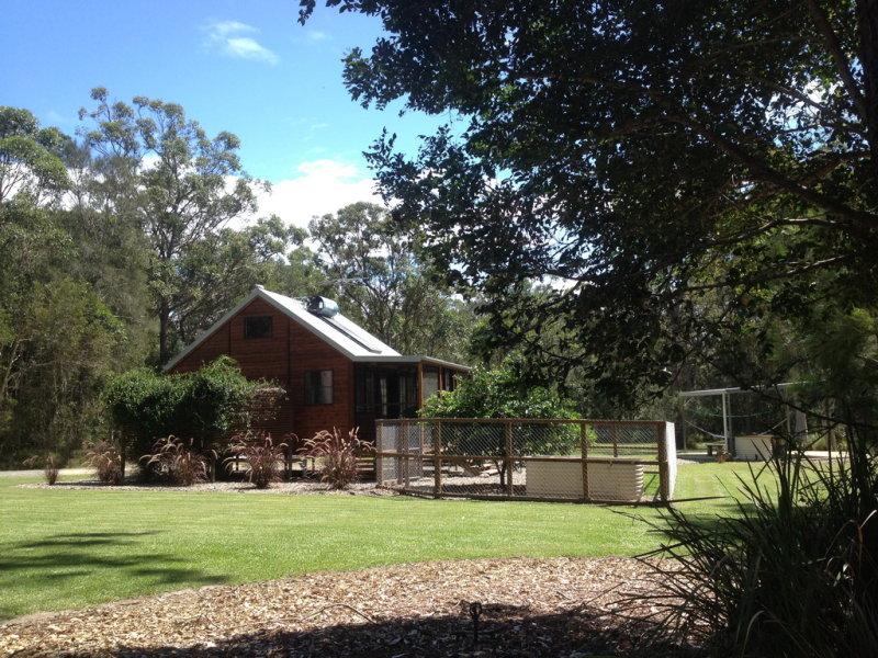 245 Arakoon Road, Arakoon, NSW 2431