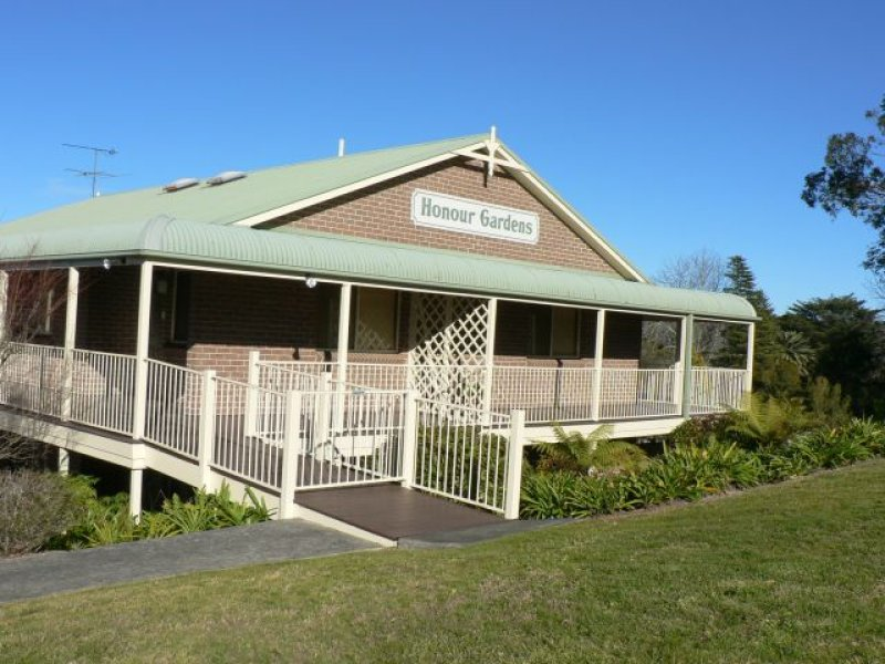10/20 Honour, Lawson, NSW 2782