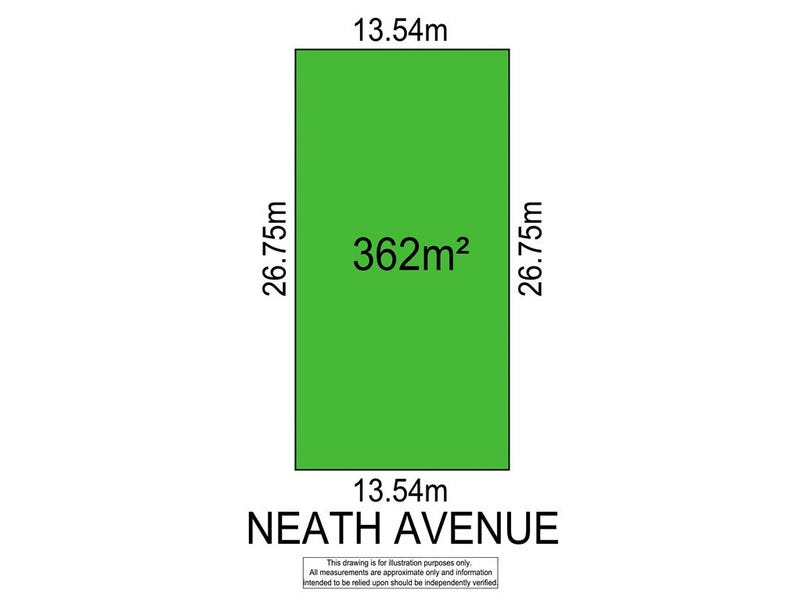 18b Neath Avenue, South Brighton, SA 5048