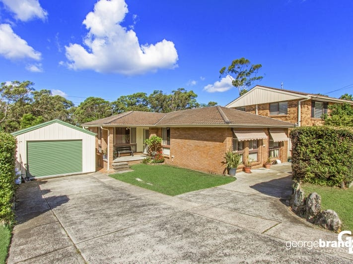 29 Jarrah Drive, Kariong, NSW 2250