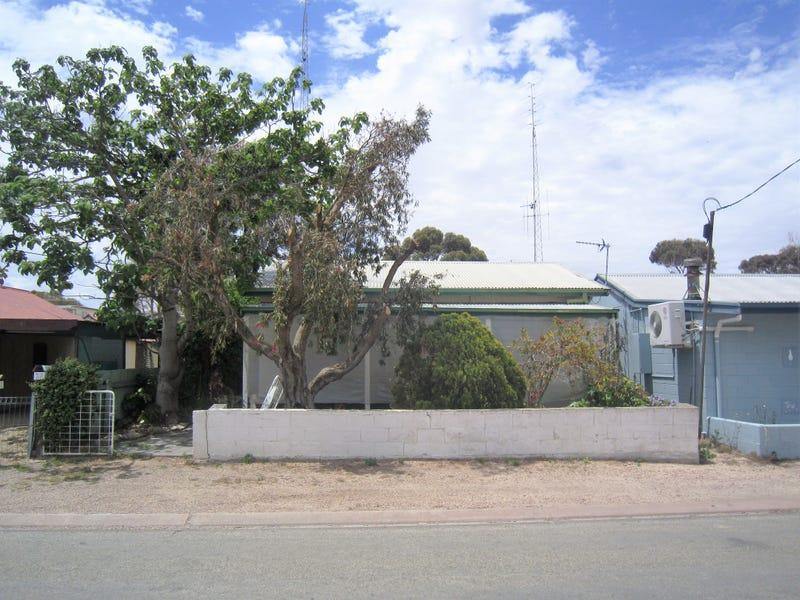 38 John Lewis Drive, Port Broughton, SA 5522