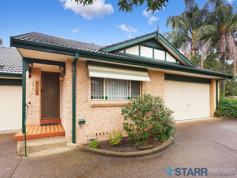 1/40 Girraween Road, Girraween, NSW 2145