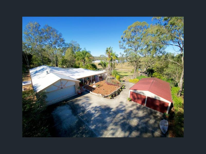 39 Balmoral Grove, Karalee, Qld 4306