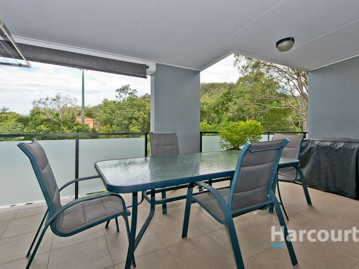 23/18 Payne Road, The Gap, Qld 4061