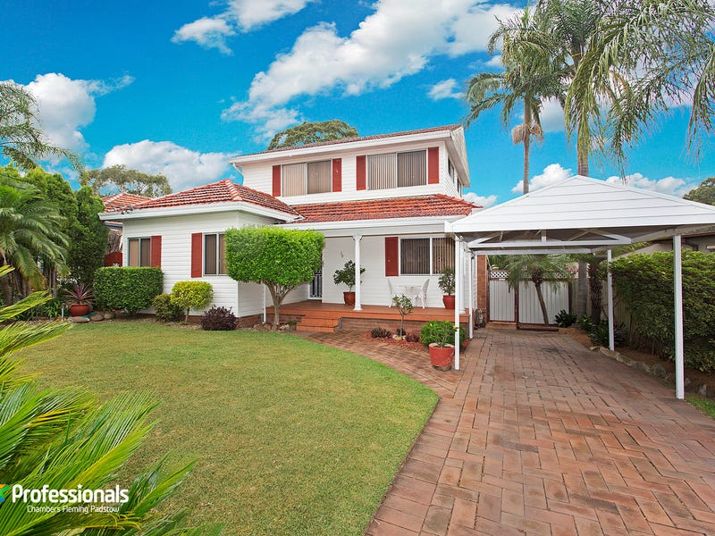 79 Sphinx Avenue, Revesby, NSW 2212