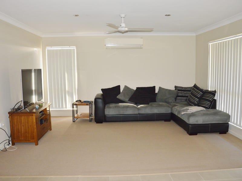 10 Sapphire Court, North Mackay, Qld 4740