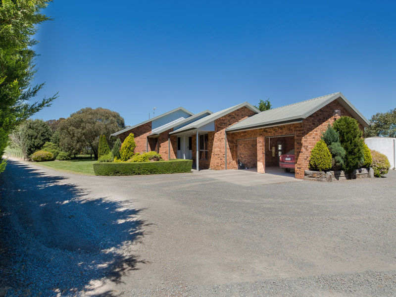 Lot 2, 15 Duffys Road, Warrenheip, Vic 3352