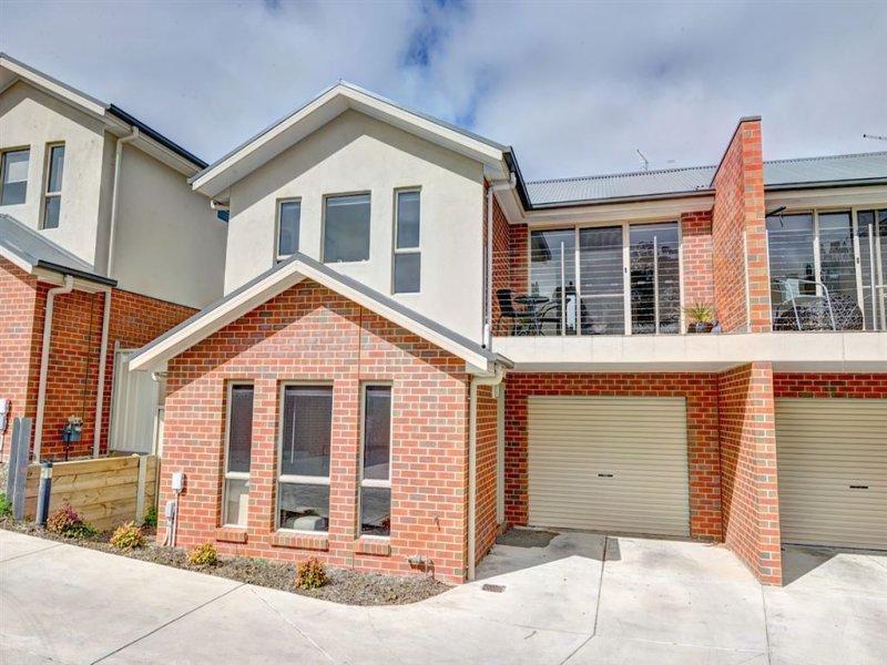 9/406 Bradshaw Street, Ballarat Central, Vic 3350