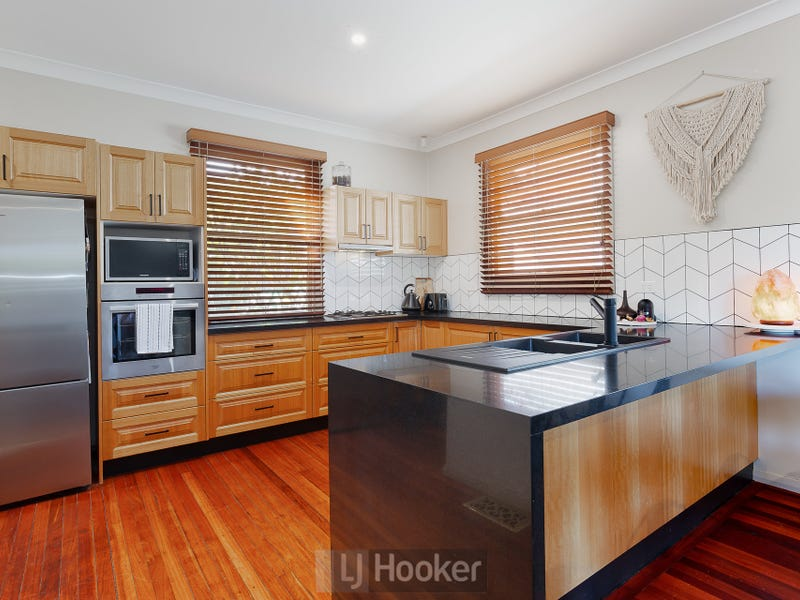 105 Myall Road, Cardiff, NSW 2285