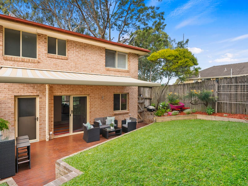 1/1681 Pittwater Road, Mona Vale, NSW 2103