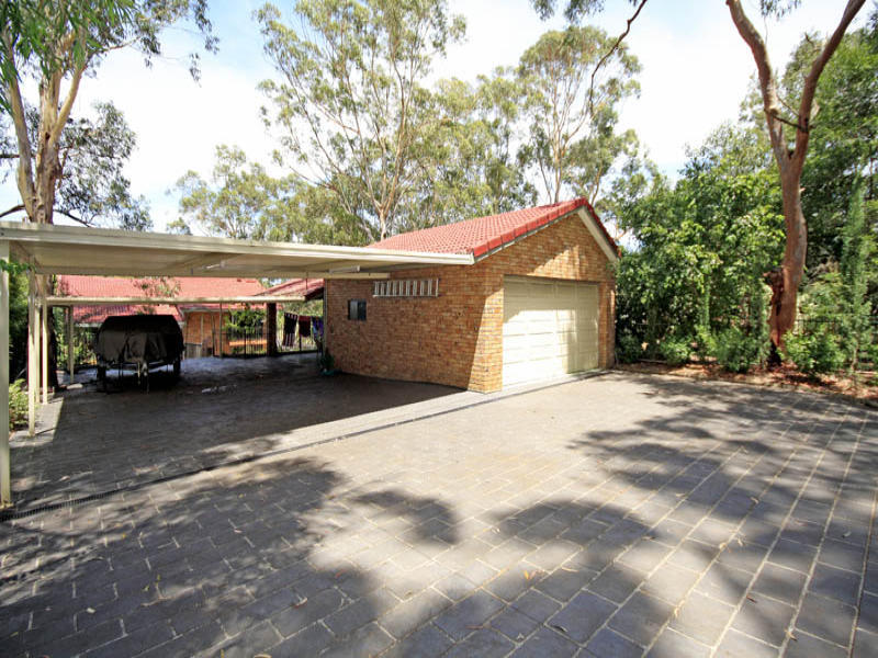Address available on request, Sandy Point, NSW 2171