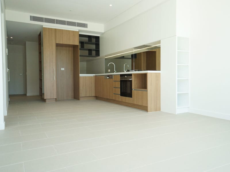 G02/3 Network Place, North Ryde, NSW 2113