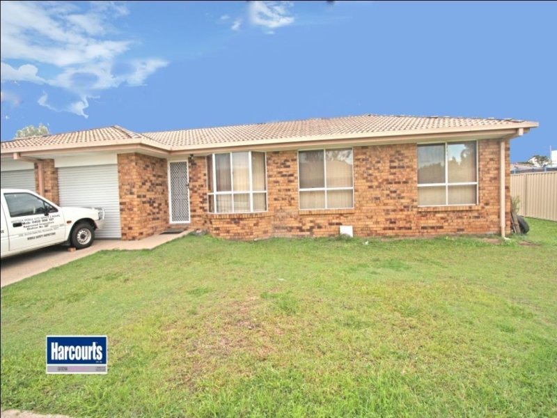 Address available on request, Goodna, Qld 4300