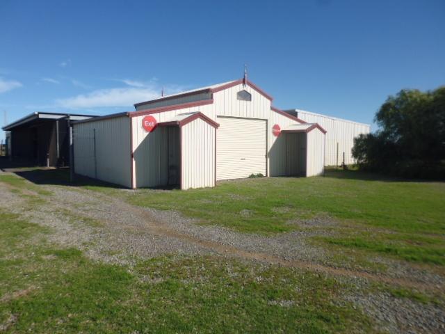 Lot 2 Port Davis Road, Port Pirie, SA 5540