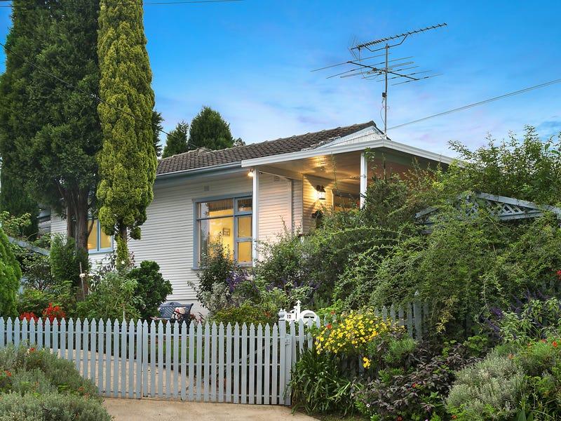 12 Arcadia Crescent, Berowra, NSW 2081
