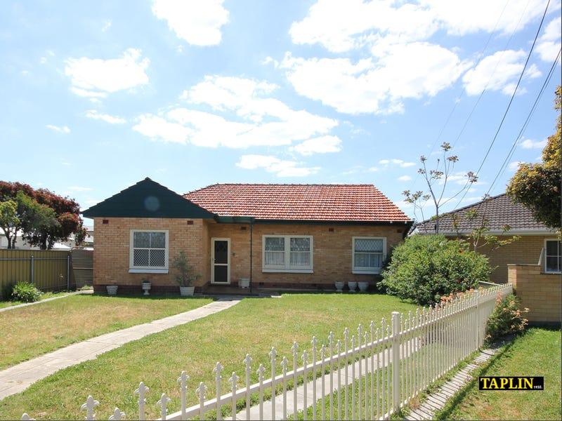 1 North Close, Somerton Park, SA 5044