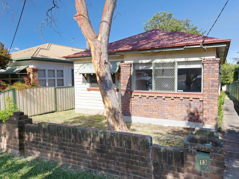 13 Cintra Road, Waratah, NSW 2298