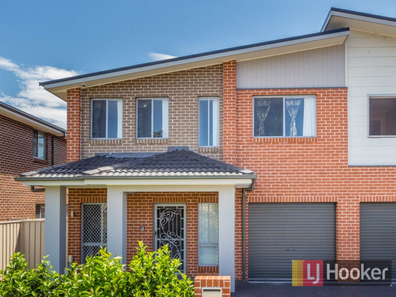 42 Criterion Crescent, Doonside, NSW 2767