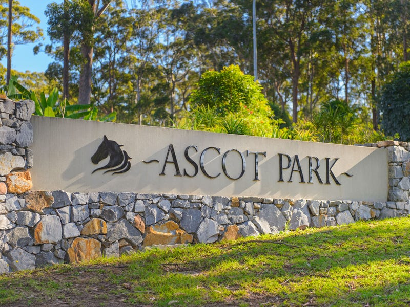 Stage 4 Ascot Park, Port Macquarie, NSW 2444