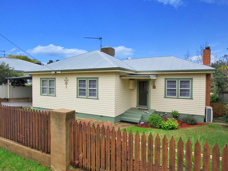 94 Denne Street, Tamworth, NSW 2340