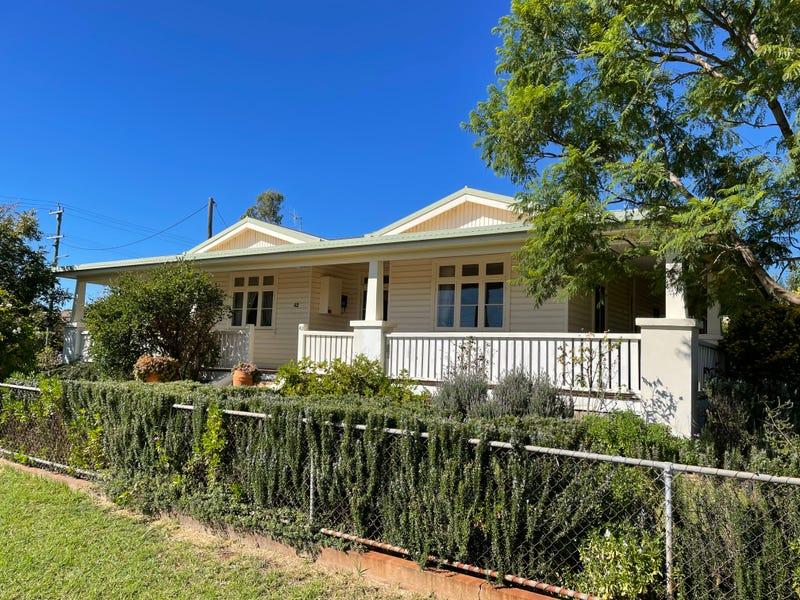 42-44 Digilah Street, Dunedoo, NSW 2844