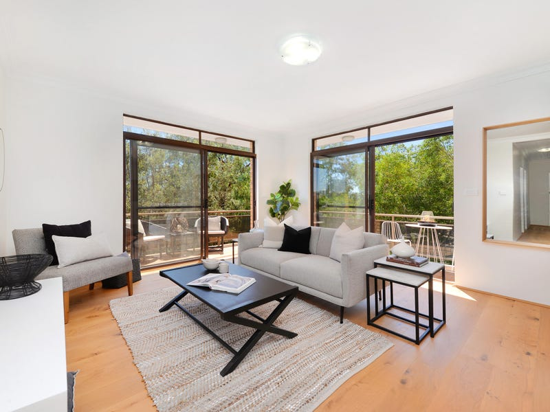 5/80 Melody Street, Coogee, NSW 2034