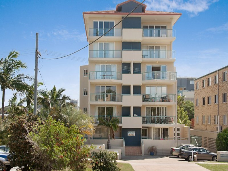 Kings beach qld 4551 sold apartment unit prices for 87 wickham terrace