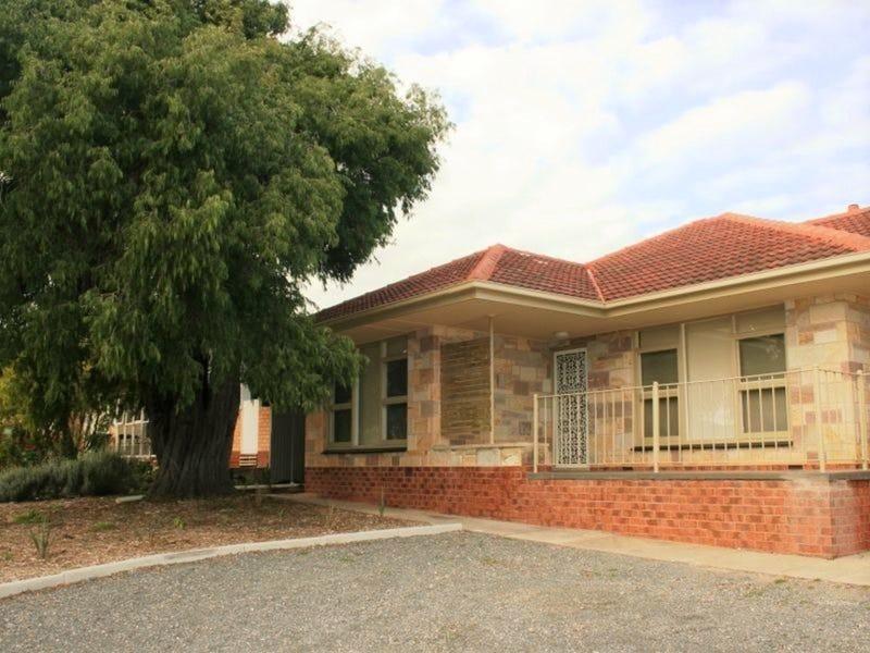 1 Thomas Street, Seacliff Park, SA 5049