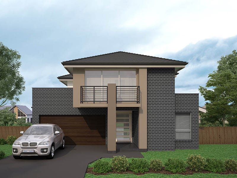 Lot 135 Mistview Circuit, Forresters Beach