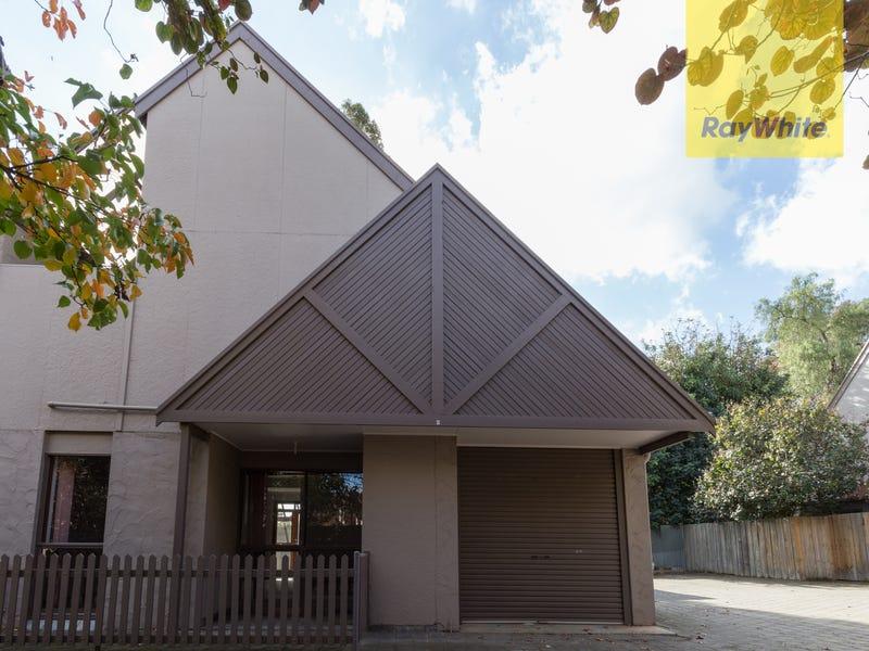 2/326 Fullarton Road, Fullarton, SA 5063
