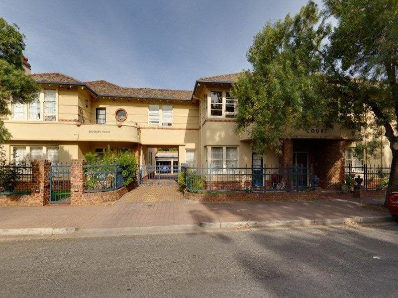 7/2A Deepdene Avenue, Westbourne Park, SA 5041