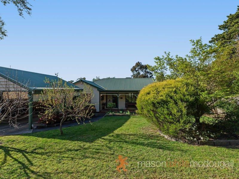 75 Sunnyside Cres, Wattle Glen, Vic 3096