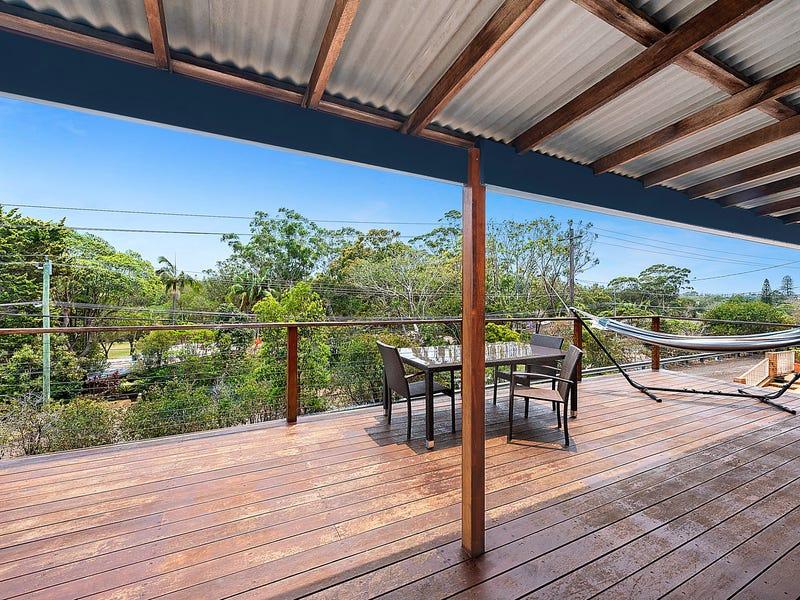 112 Lake Road, Port Macquarie, NSW 2444