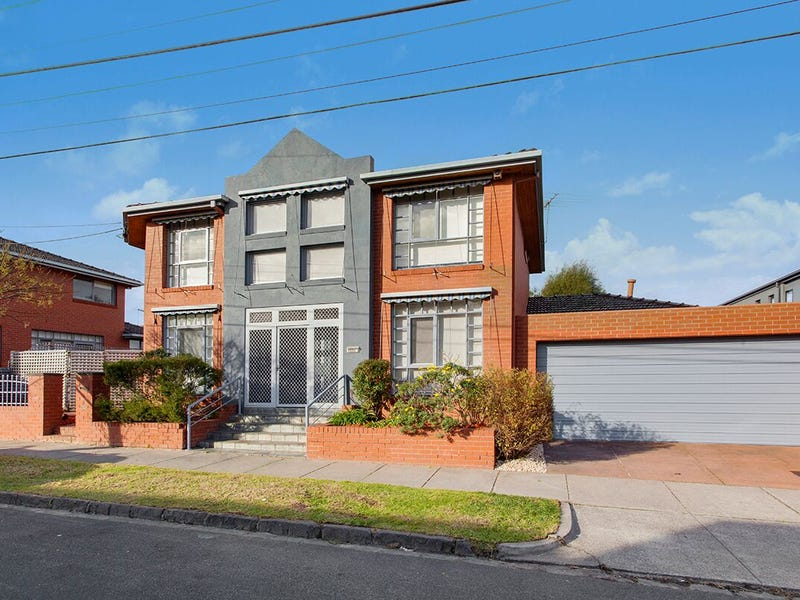28A Snowdon Avenue, Caulfield, Vic 3162