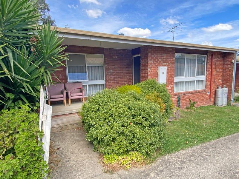 Unit 10/13-15 Coal Creek Road, Korumburra, Vic 3950