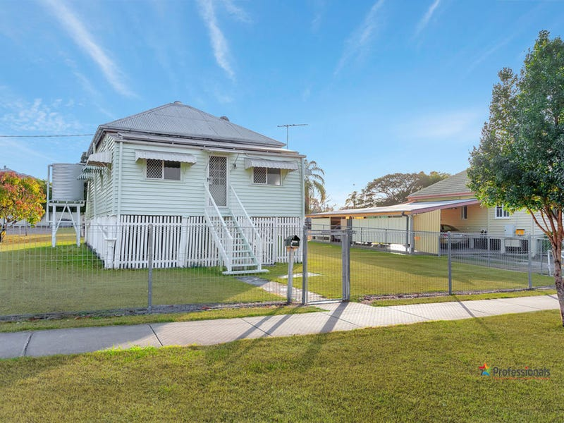 55 Siemons Street, One Mile, Qld 4305