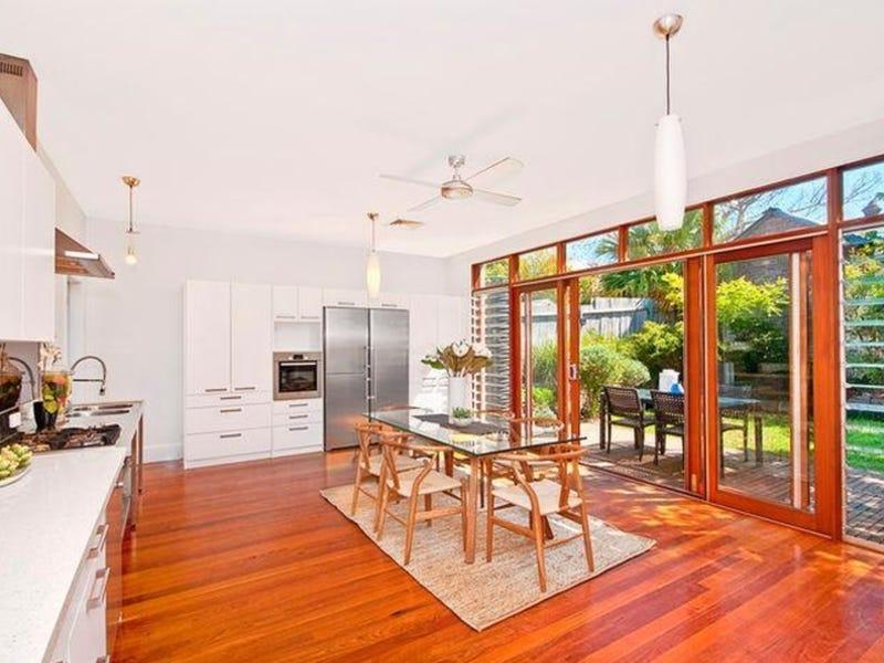 203 Addison Road, Marrickville, NSW 2204