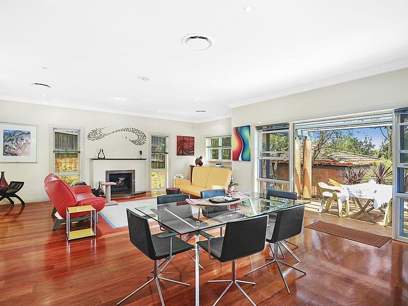 80a Baroona Road, Northbridge, NSW 2063