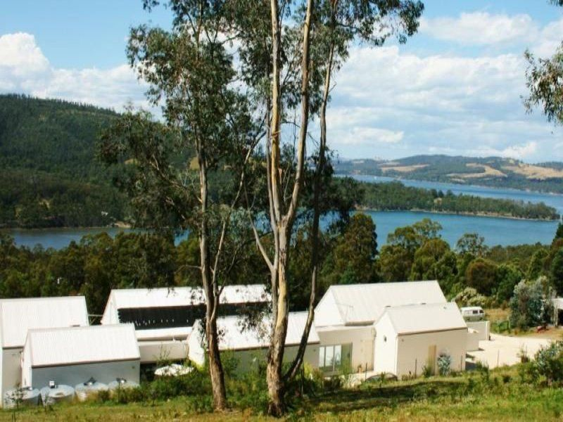 72 Warremar Way, Oyster Cove, Tas 7150